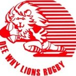 Dee Why Lions Rugby Club (@deewhylionsrugby) • Instagram photos and videos