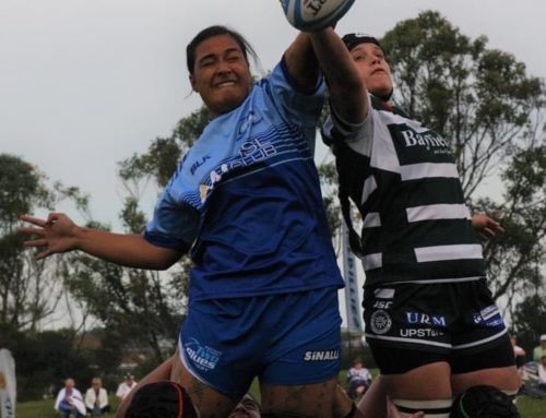 Action Shots from the Ratettes game against Western Sydney Two Blues on the week…