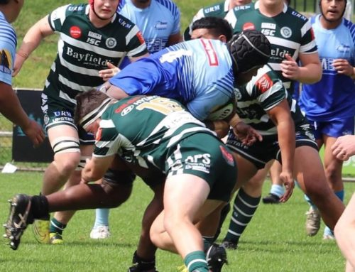 Action shots from 1st Colts on Saturday against Western Sydney Two Blues….