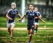 Some great images from our u10s playing in the rain yesterday!...