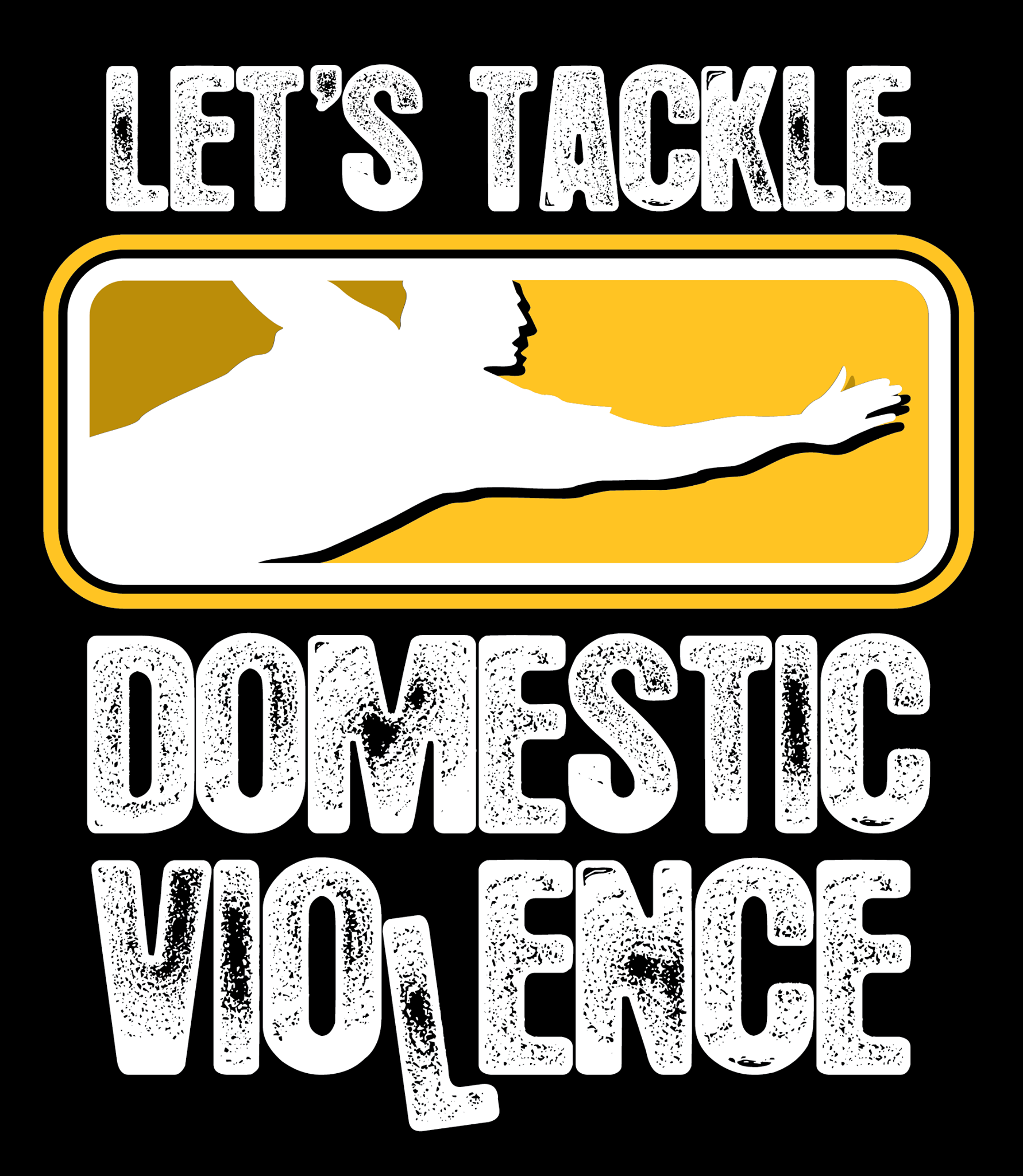 WARRINGAH RUGBY CLUB SET TO TACKLE DOMESTIC VIOLENCE THIS WEEKEND...