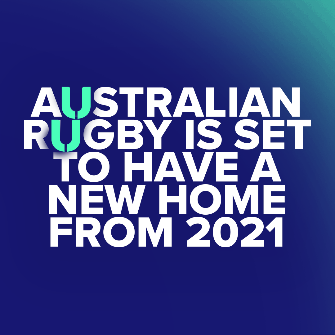 Australian Rugby fans will now have access to more Rugby than ever before follo...