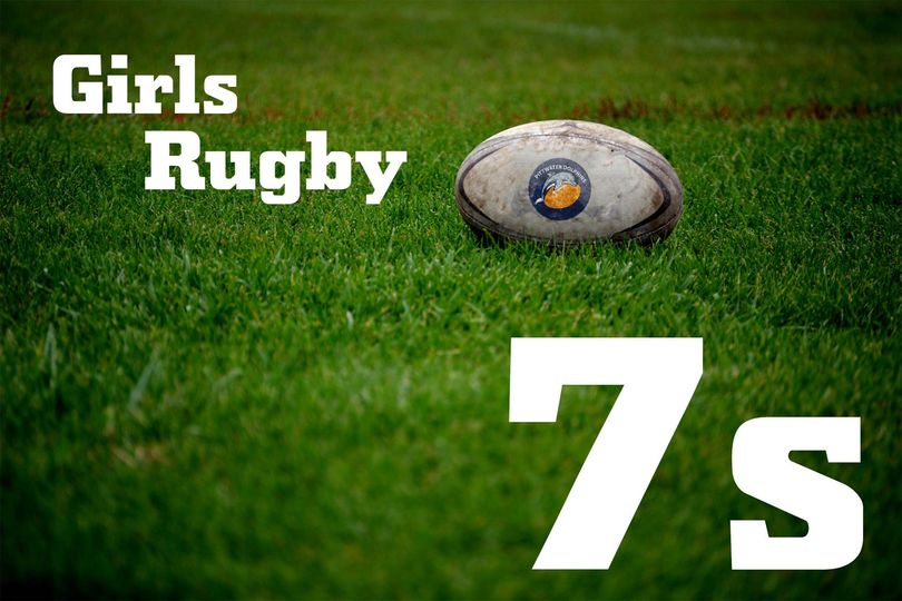 Round 2 of #spring #girls7s is on this S
