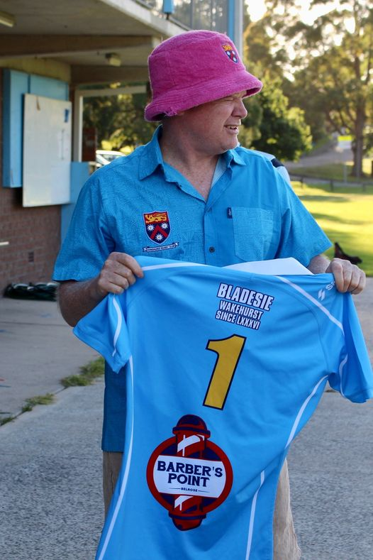 Check out our fantastic new jerseys for