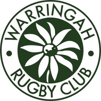 Buy tickets to Round 9: Warringah v Manly