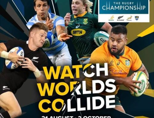 So much great rugby to come…. Stay tuned